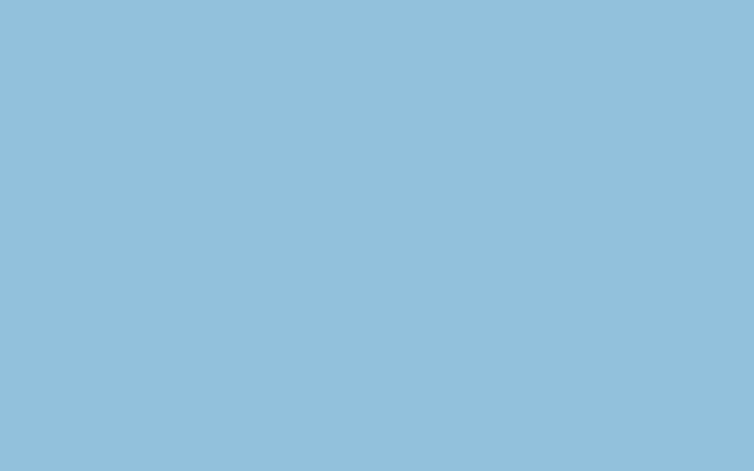 MinimalWall | Tag Archive | Light Blue