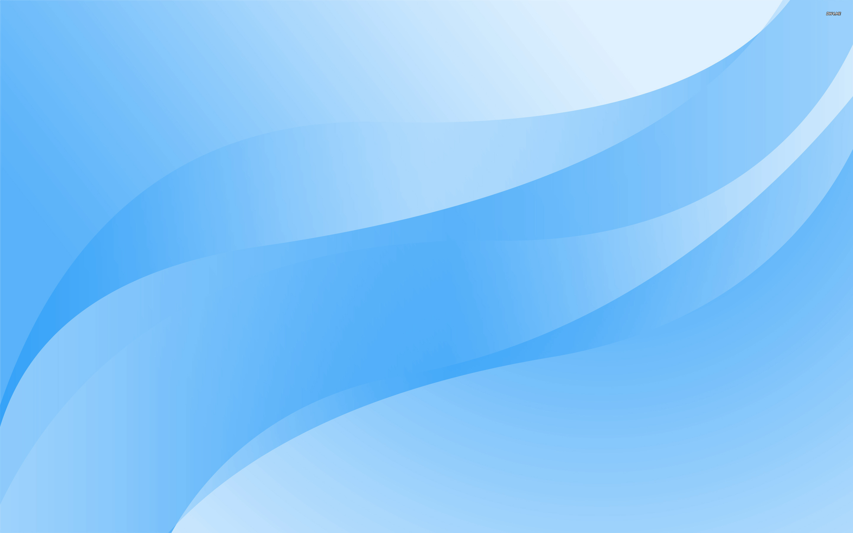 Http Eskipaper Com Light Blue Wallpaper 22 Html
