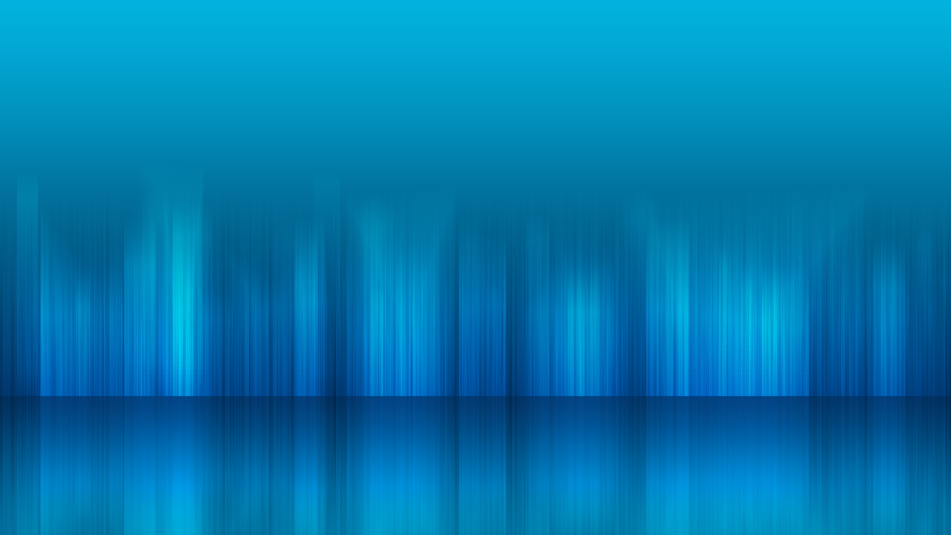 HD Wallpaper | Background ID:376033. 1920x1080 Pattern Light Blue
