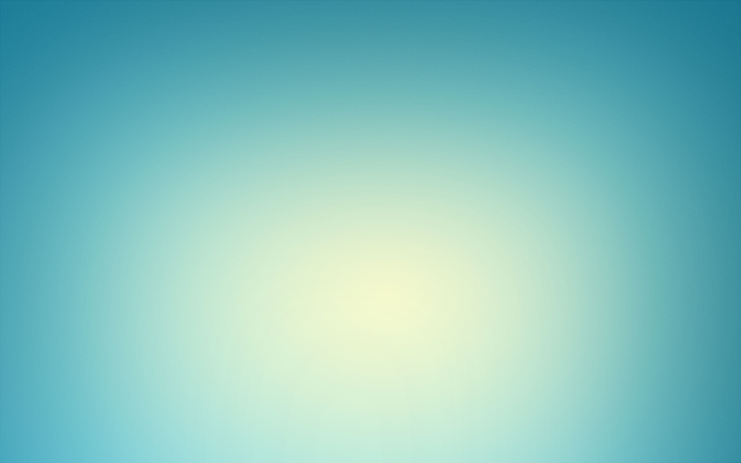 light blue abstract full HD wallpaper Wallpaper