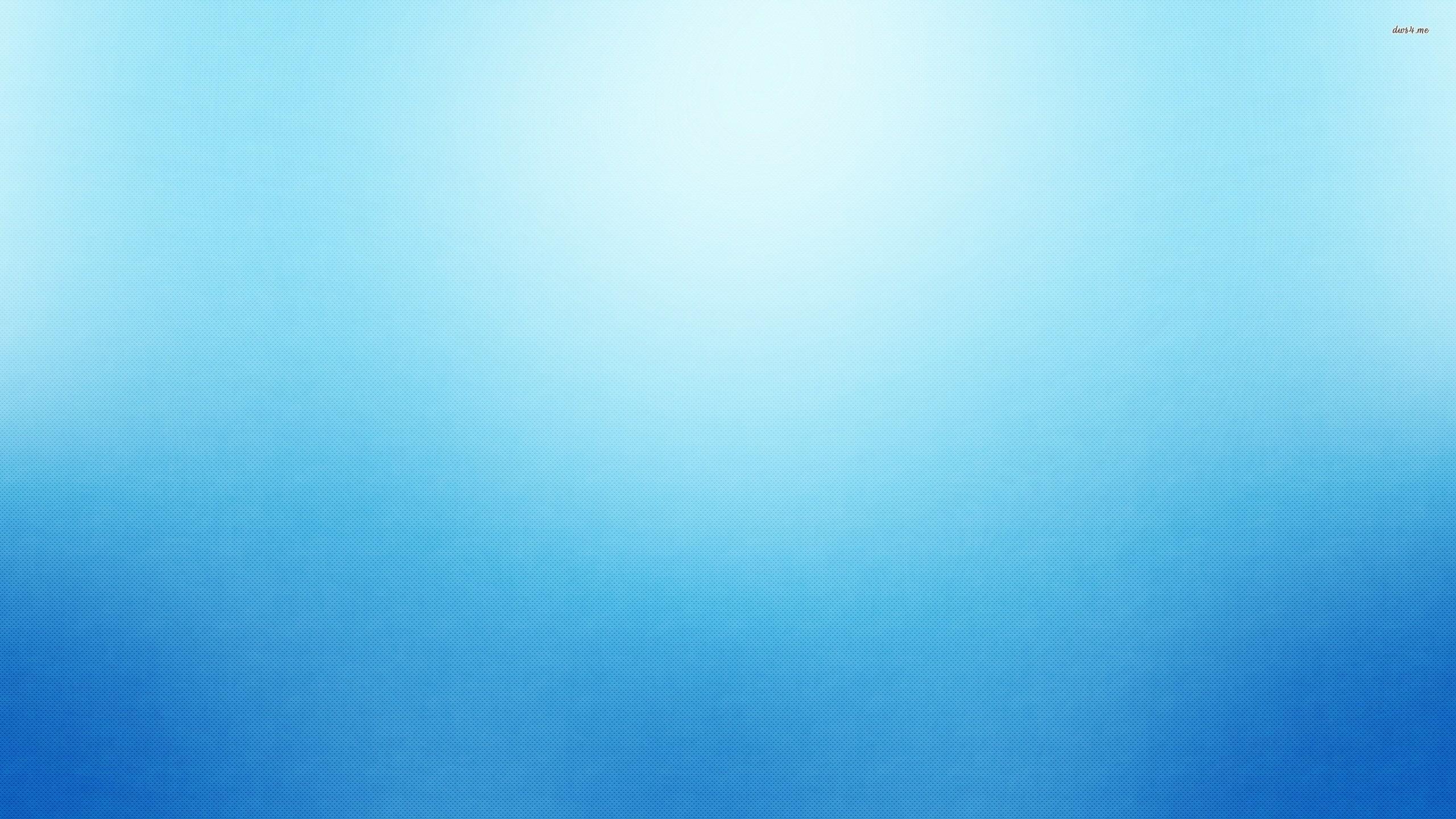 ... Light blue texture wallpaper 2560x1440 ...