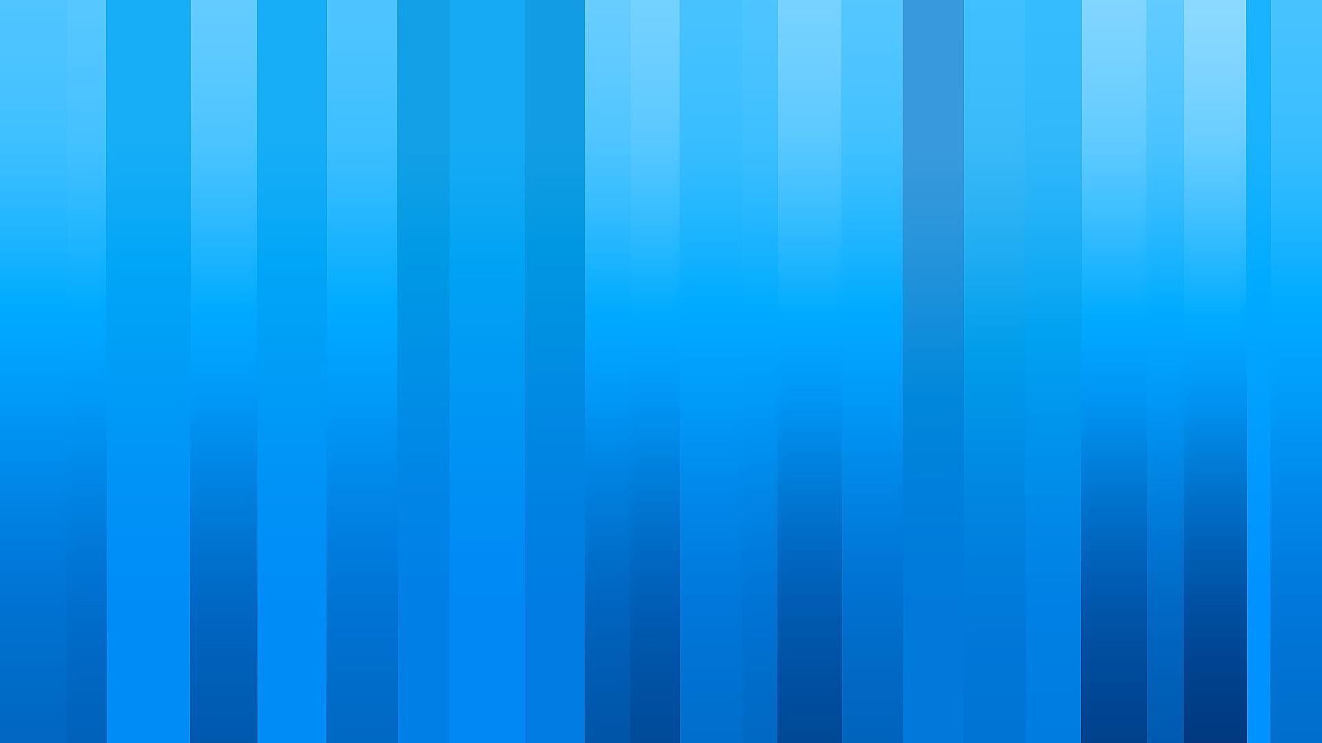 Blue light stripes wallpaper by msagovac on DeviantArt