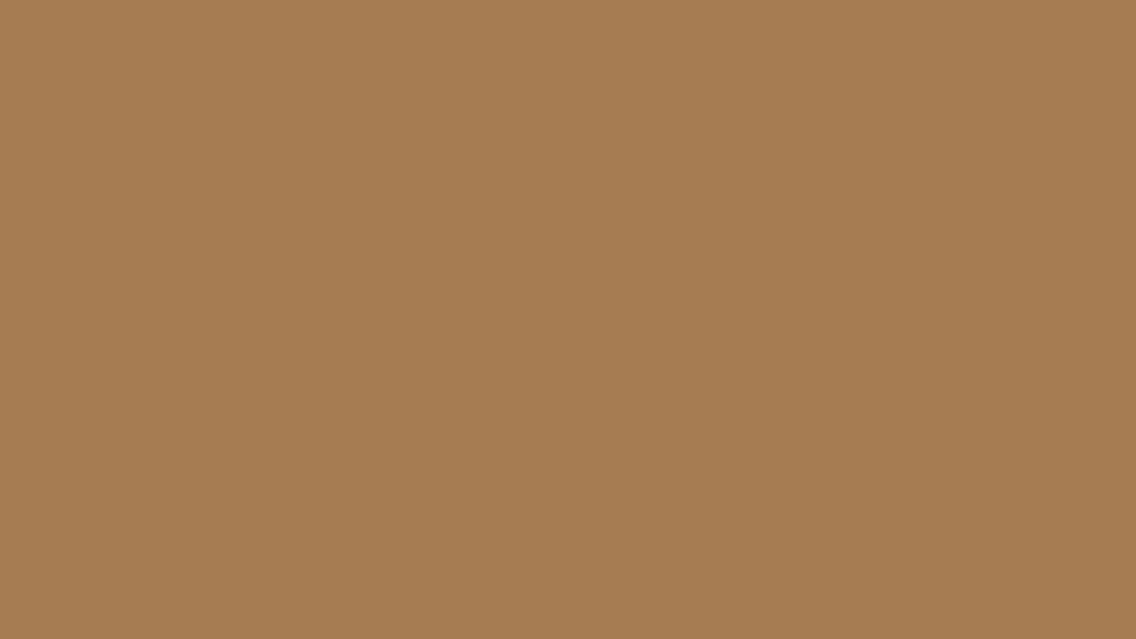 Light Brown Wallpaper