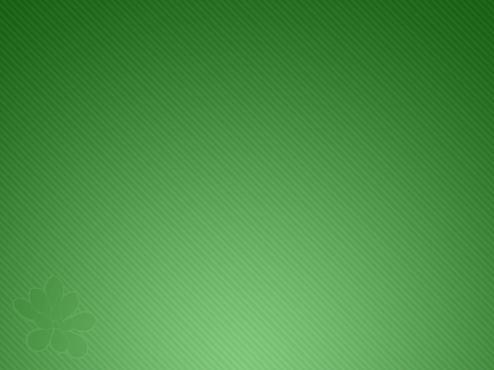Wallpapers for Gt Pale Light Green Background 1600x1200px