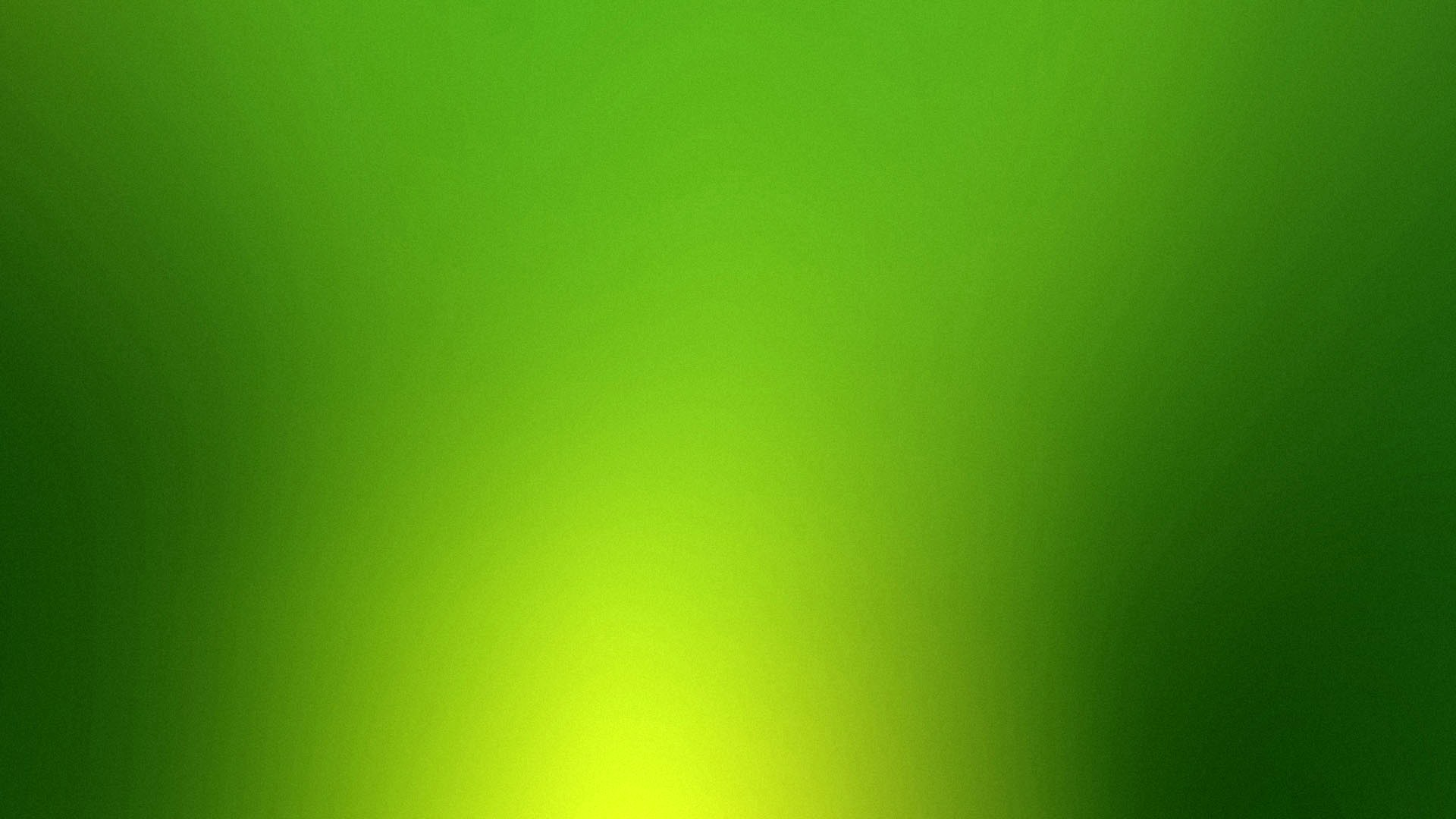 """Download the following Light Green Background 31851 by clicking the orange button positioned underneath the """"Download Wallpaper"""" section."""