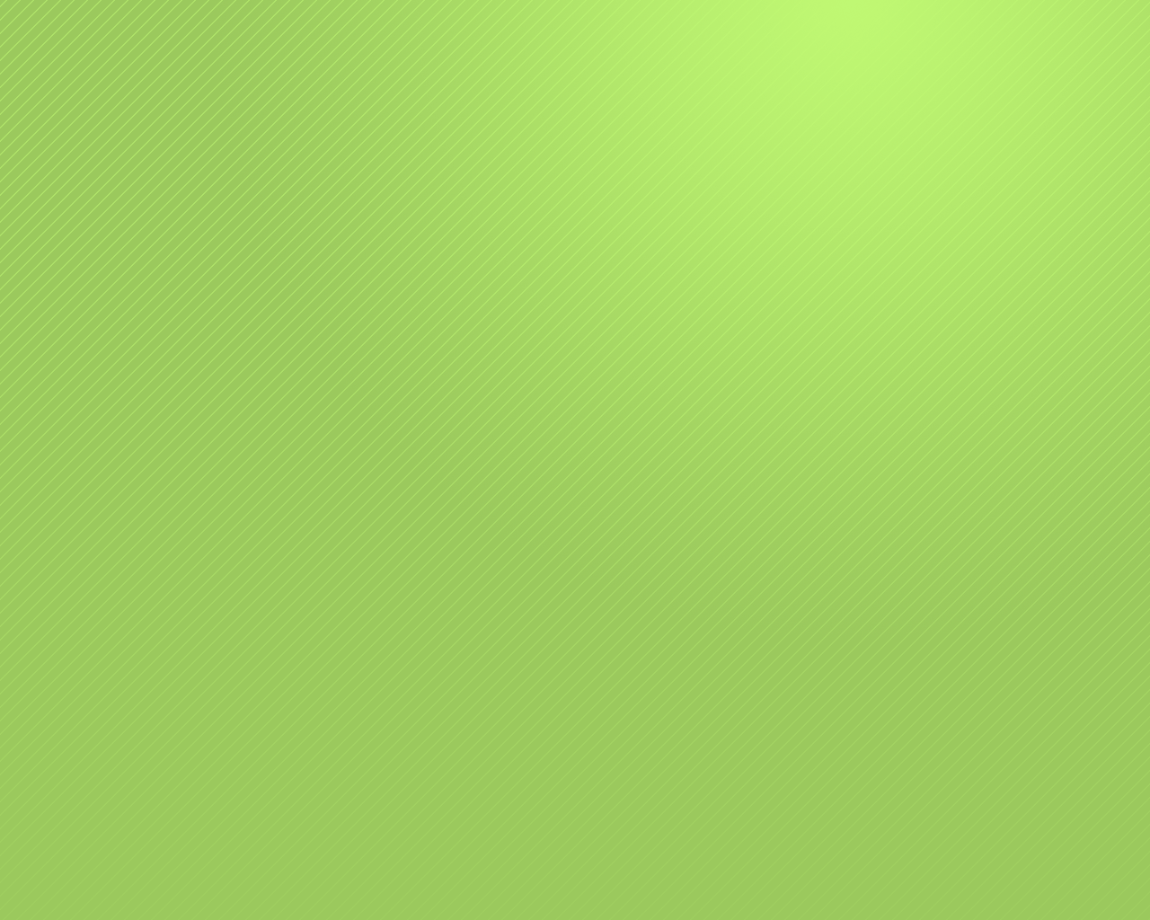 Light Green Wallpaper - Viewing Gallery