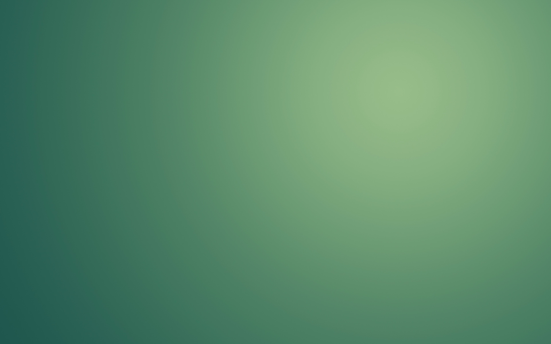 Free Art Wallpaper: Light green