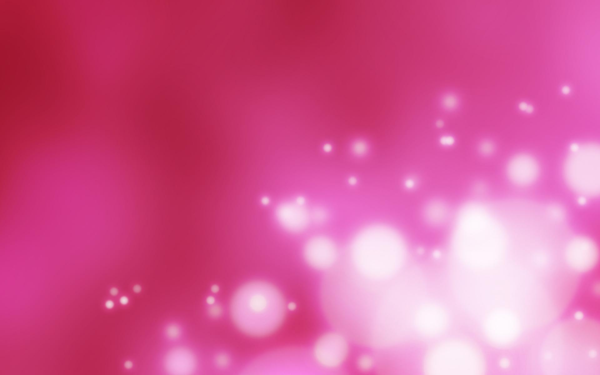 Pink Wallpaper Background