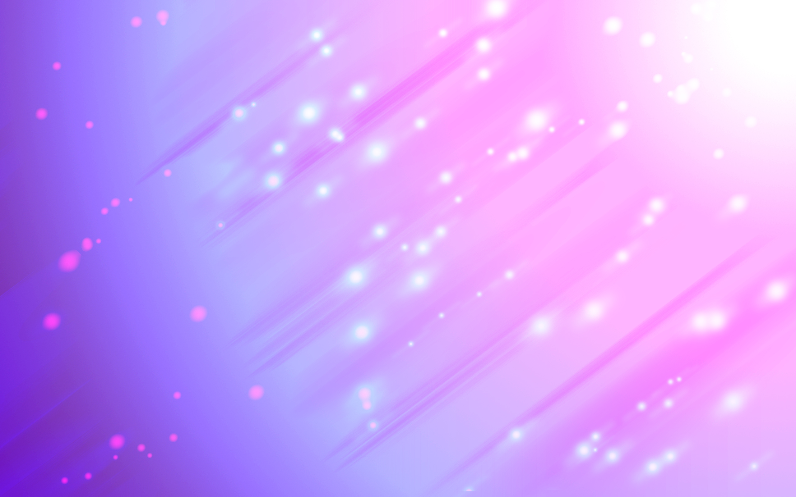 Light Pink Background Designs Background 1 HD Wallpapers