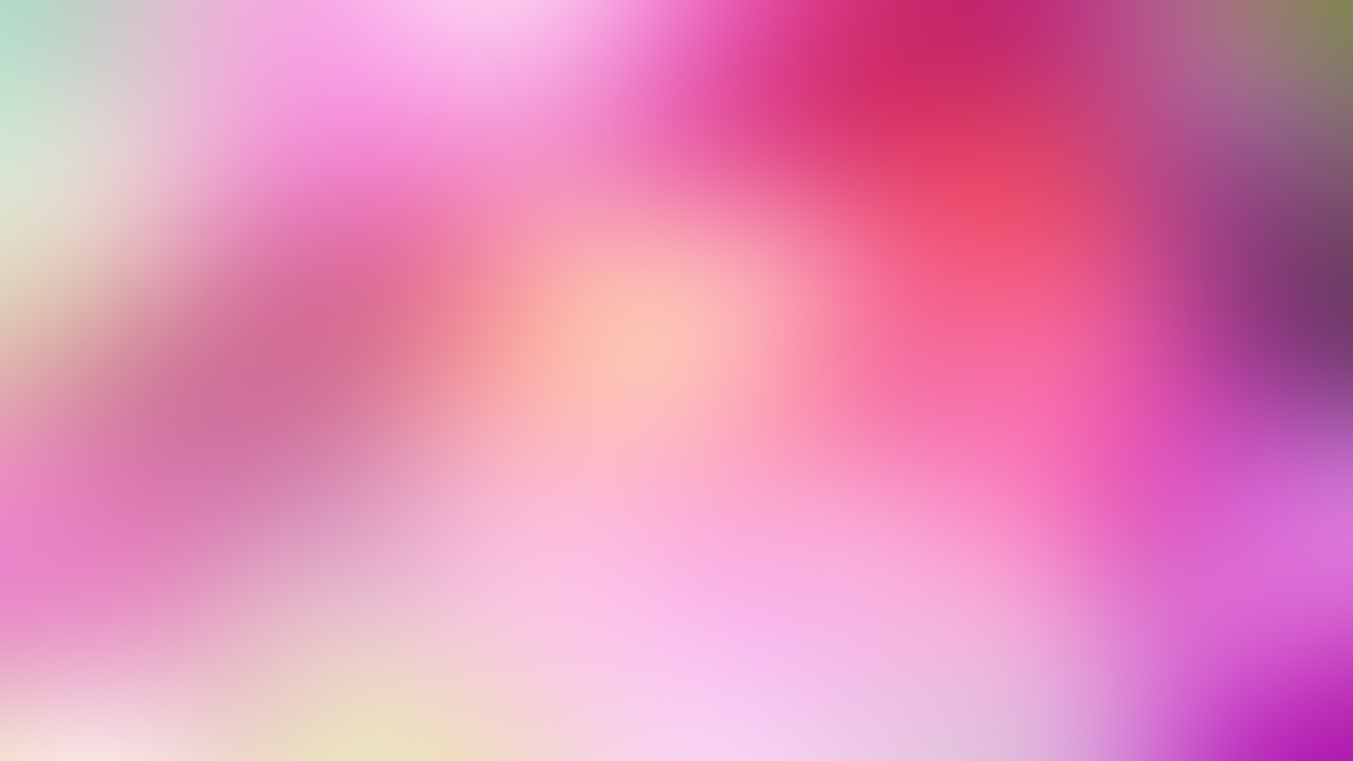 Free Light Pink Wallpaper