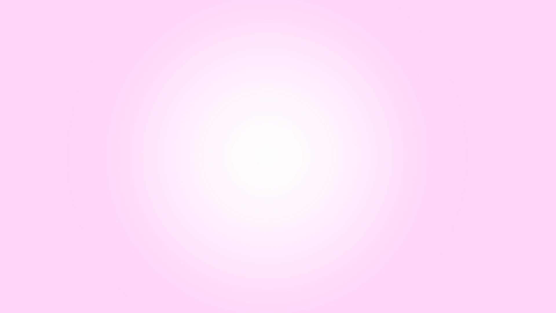 Light Pink Wallpapers Solid 1920x1080px