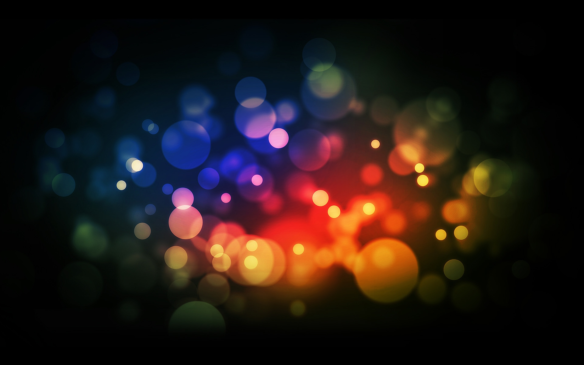 Light Wallpaper