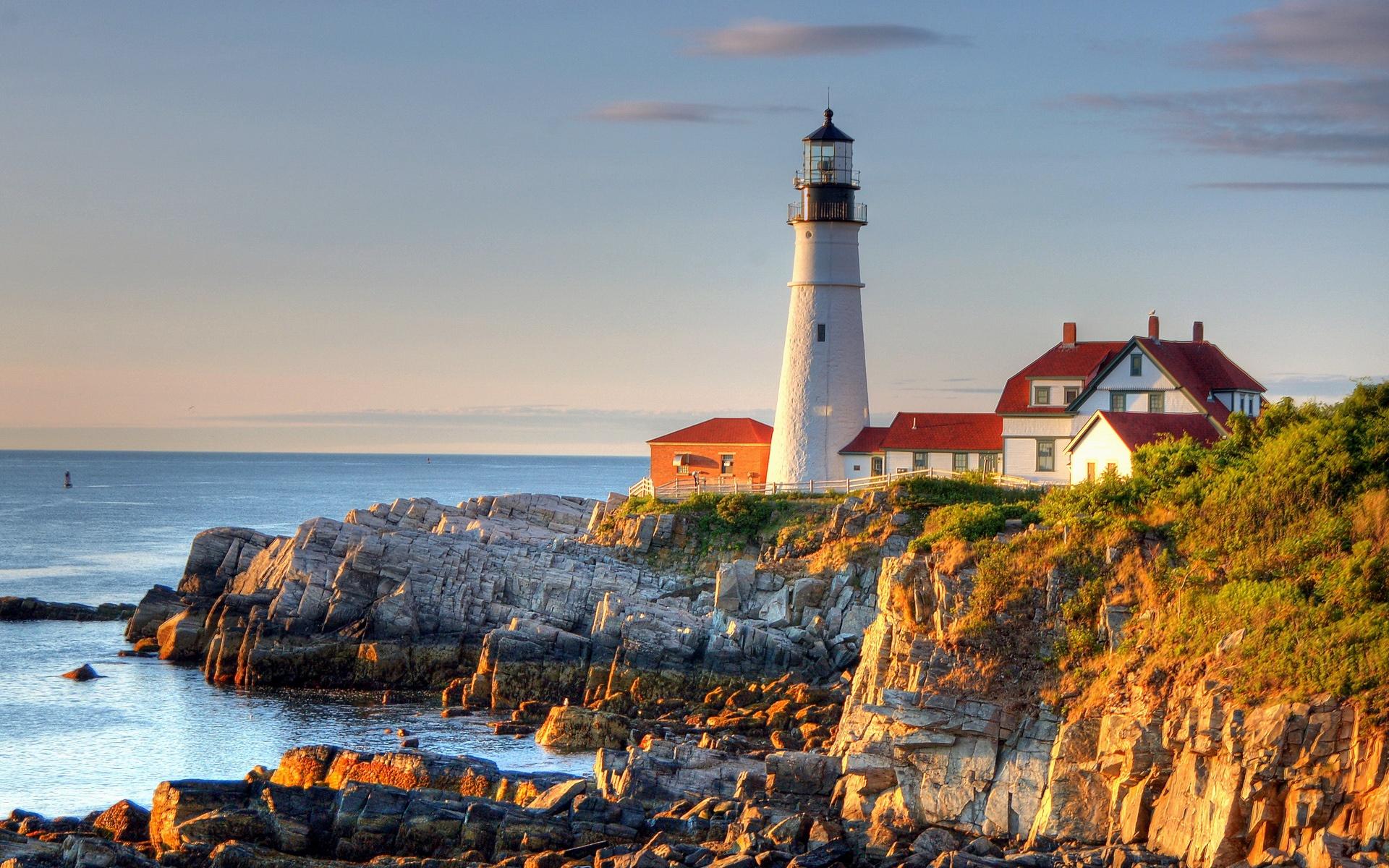 Lighthouse · Lighthouse · Lighthouse · Lighthouse ...