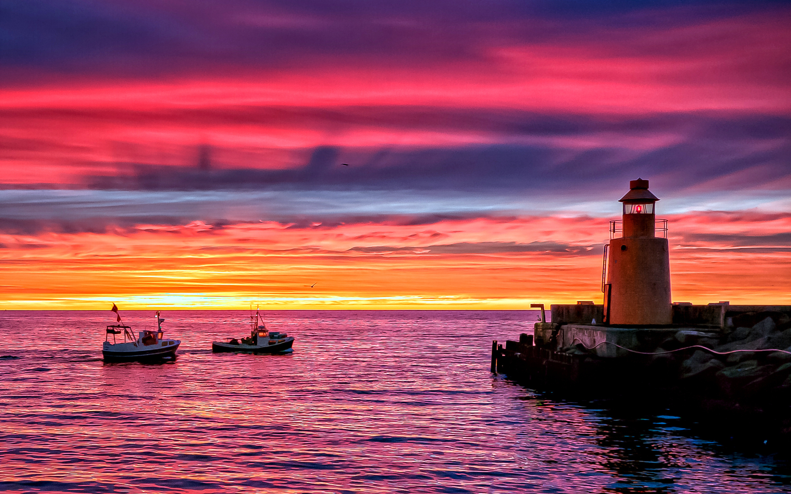... lighthouse-hd-wallpapers-4 ...