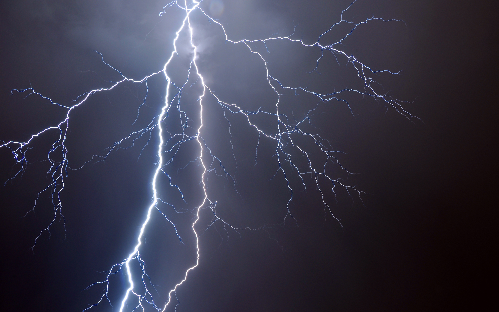... and if you want more wallpaper about this theme, you can search for these keywords: lightning bolts, the forces of nature, electrifying sparks, dark