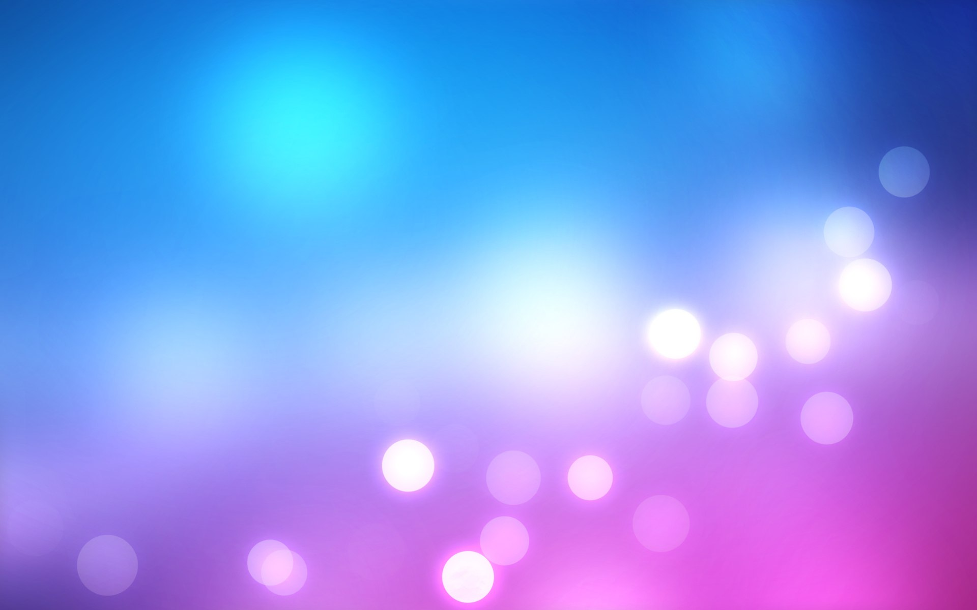 Bokeh lights wallpaper 1920x1200 HQ WALLPAPER - (#44051)