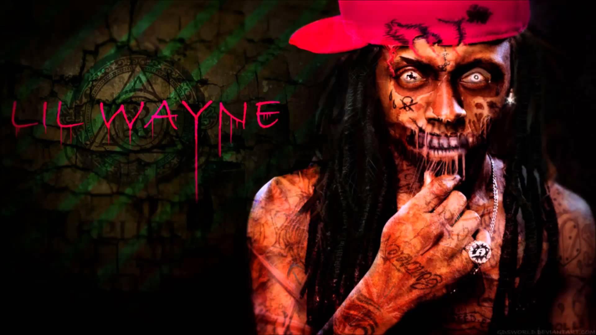 Bulldog Beats - Lil Wayne Beat