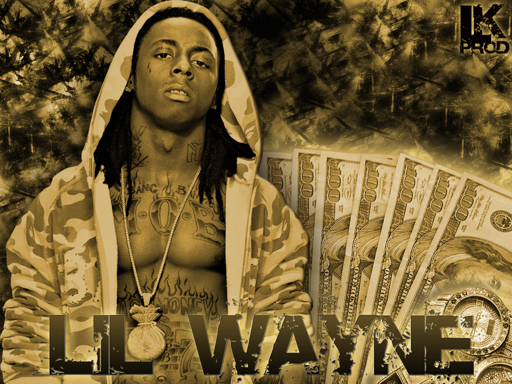 Tha Carter V is one of the most sought after albums since Weezy dropped The Carter IV back in August of 2011. The entire world knows that once this album is ...