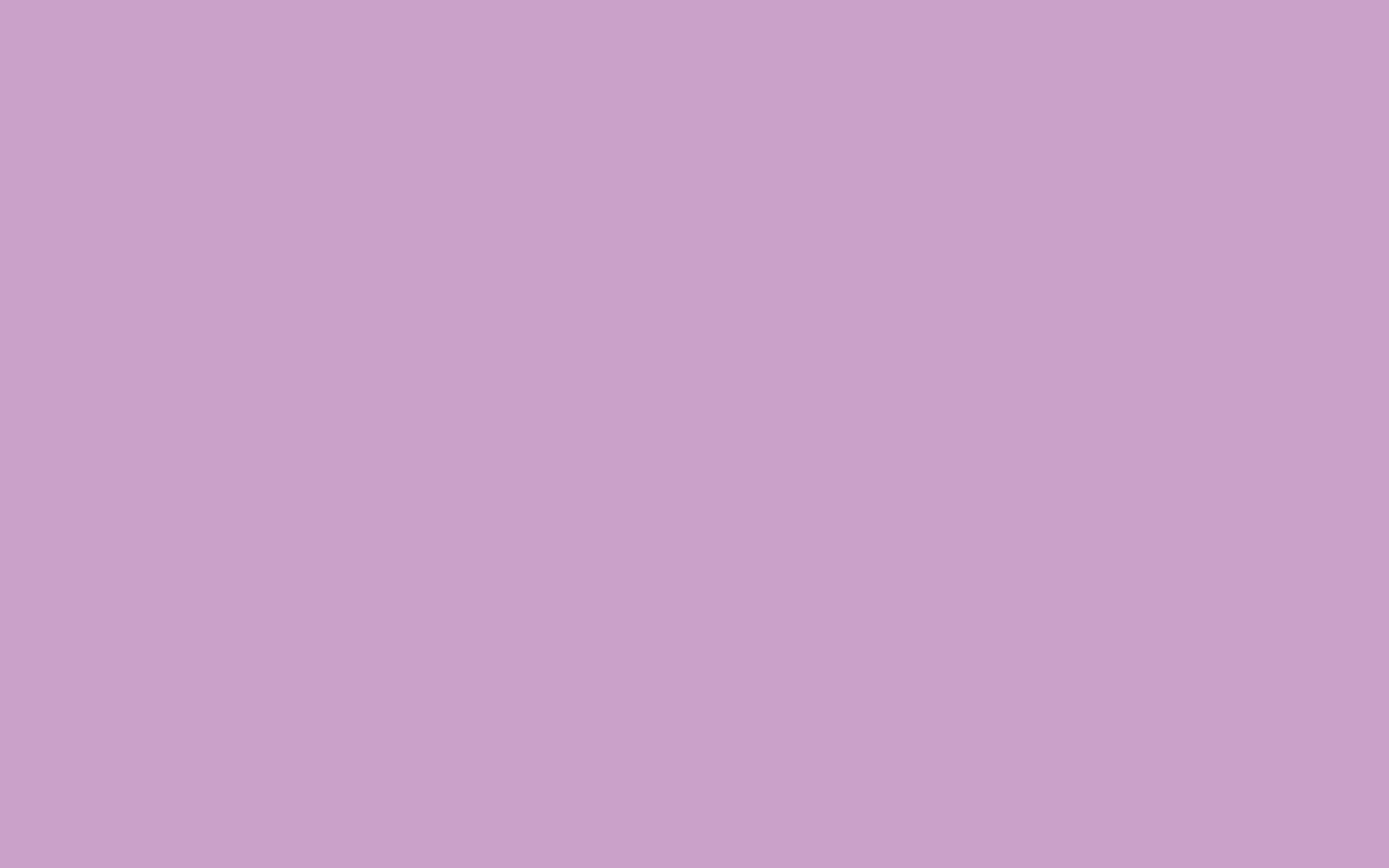 Download lilac color wallpaper gallery for Purple mauve color