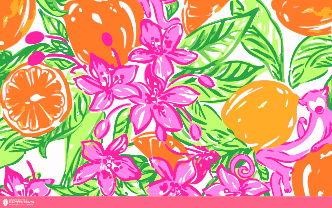 Lilly Pulitzer Backgrounds wallpaper 1280x800 45280