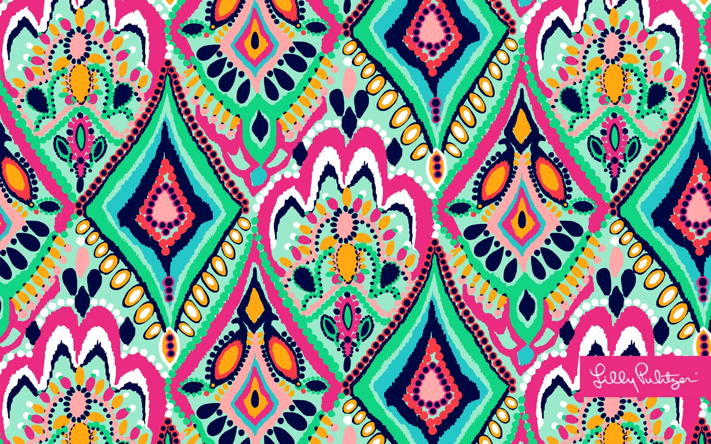 Lilly Pulitzer Backgrounds wallpaper 1440x900 45277