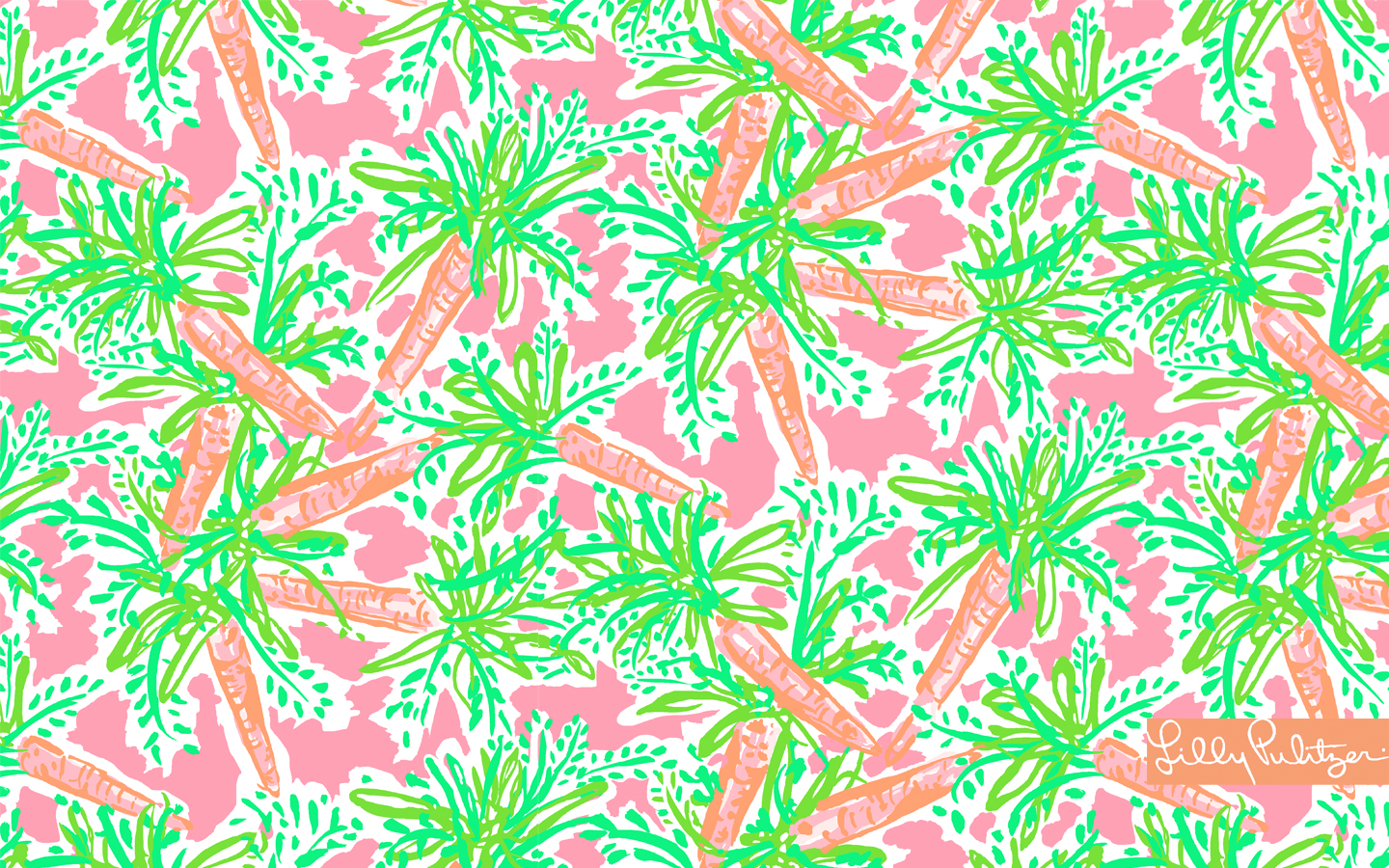 Lilly Pulitzer Backgrounds wallpaper 1440x900 45284