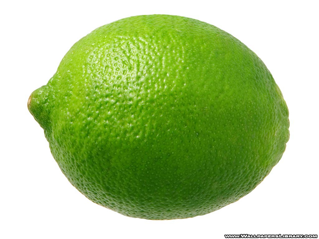 lime, wallpaper, desktop, background, fruits, download, nature, image,
