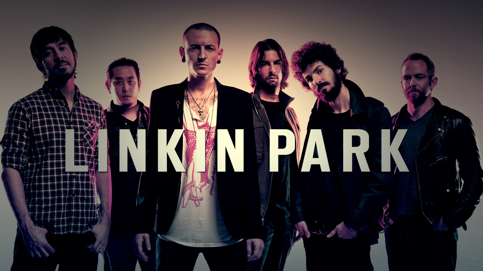 Linkin Park Releases Game to Promote Album and Environmentalism
