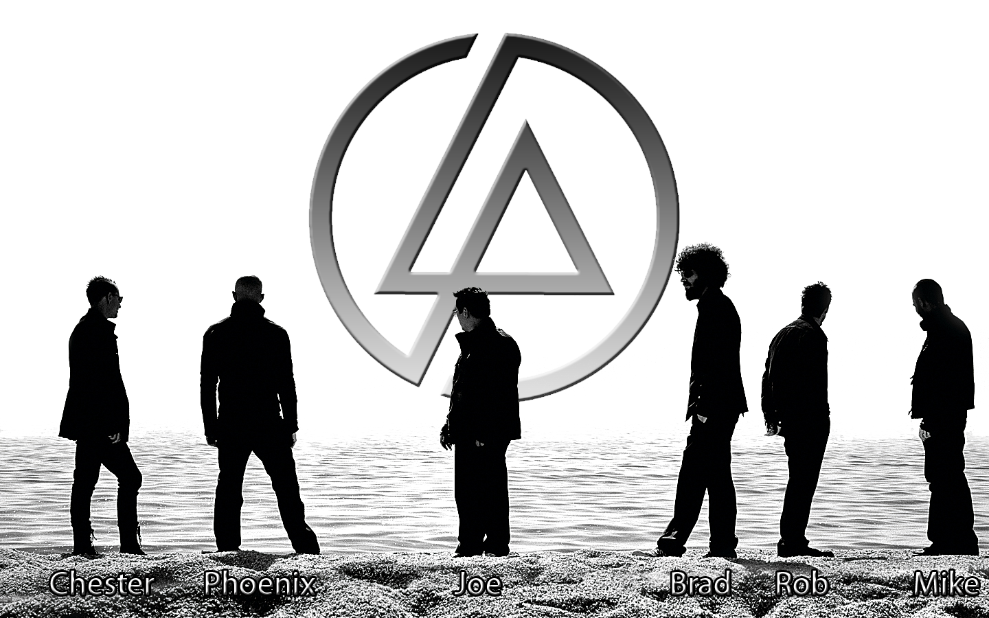 Linkin Park Wallpaper Hd 2014 For Background D #6673 Wallpaper .