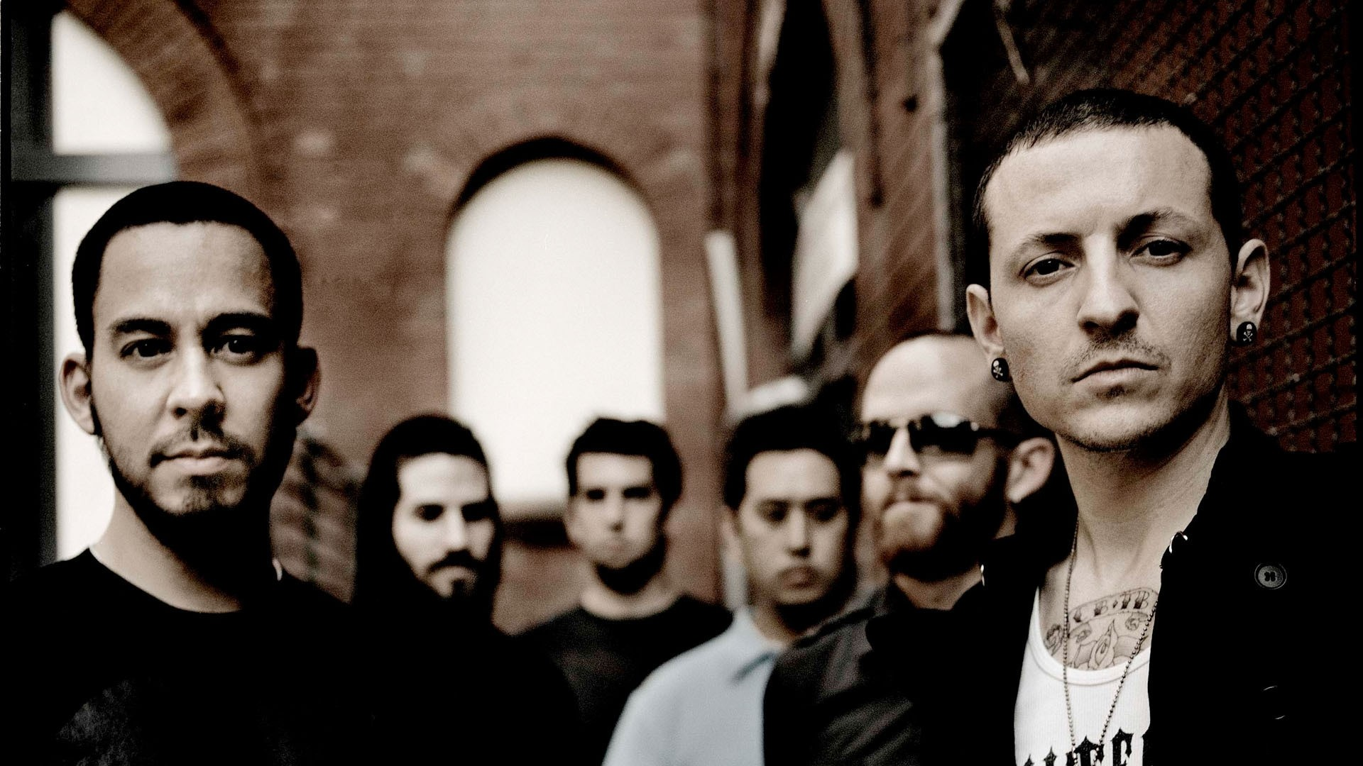linkin-park-wallpaper.jpg