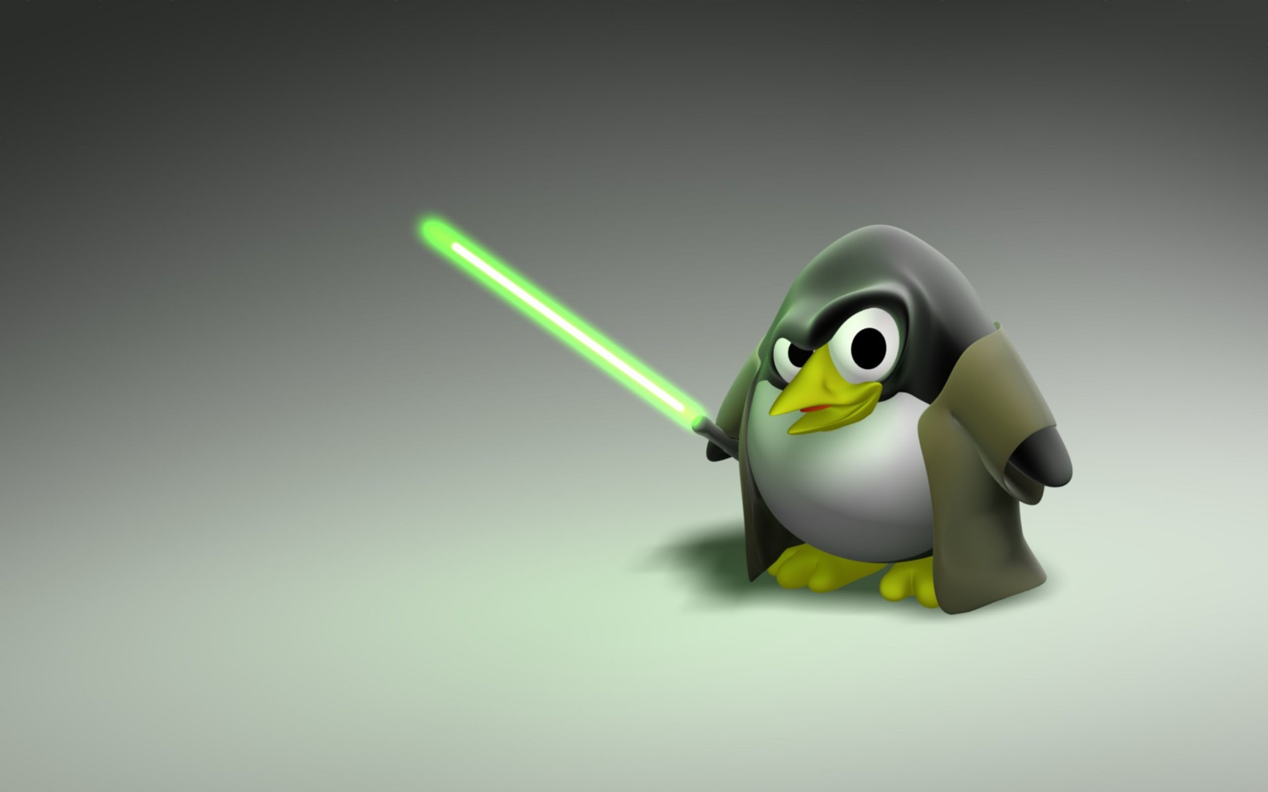... Linux wallpapers 9 ...