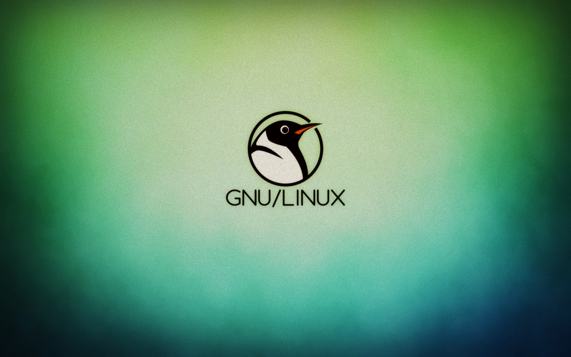 linux wallpaper 14 Cool Backgrounds