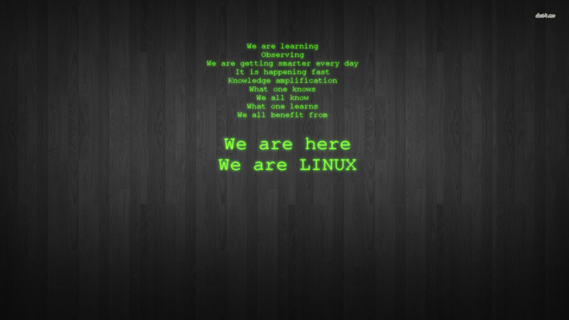 linux wallpaper 7 Cool Backgrounds