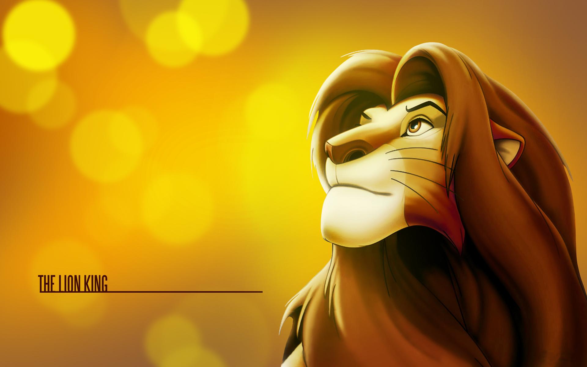 LION KING by SnowZone LION KING by SnowZone