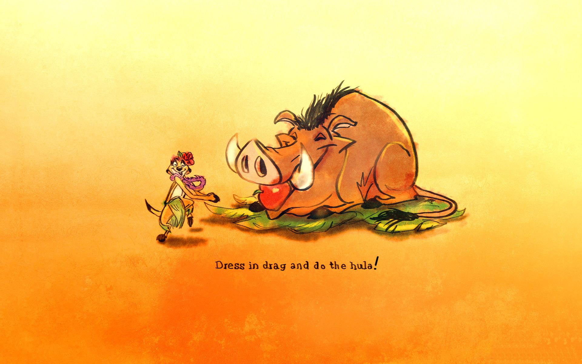 1920 x 1200 - 406k - jpg 88 The Lion King ...