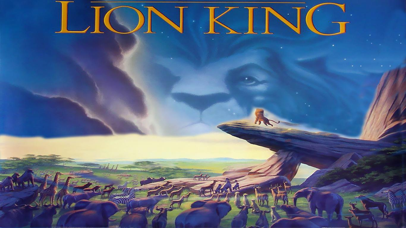 the-lion-king-movie-poster-wallpaper,1366x768,60584