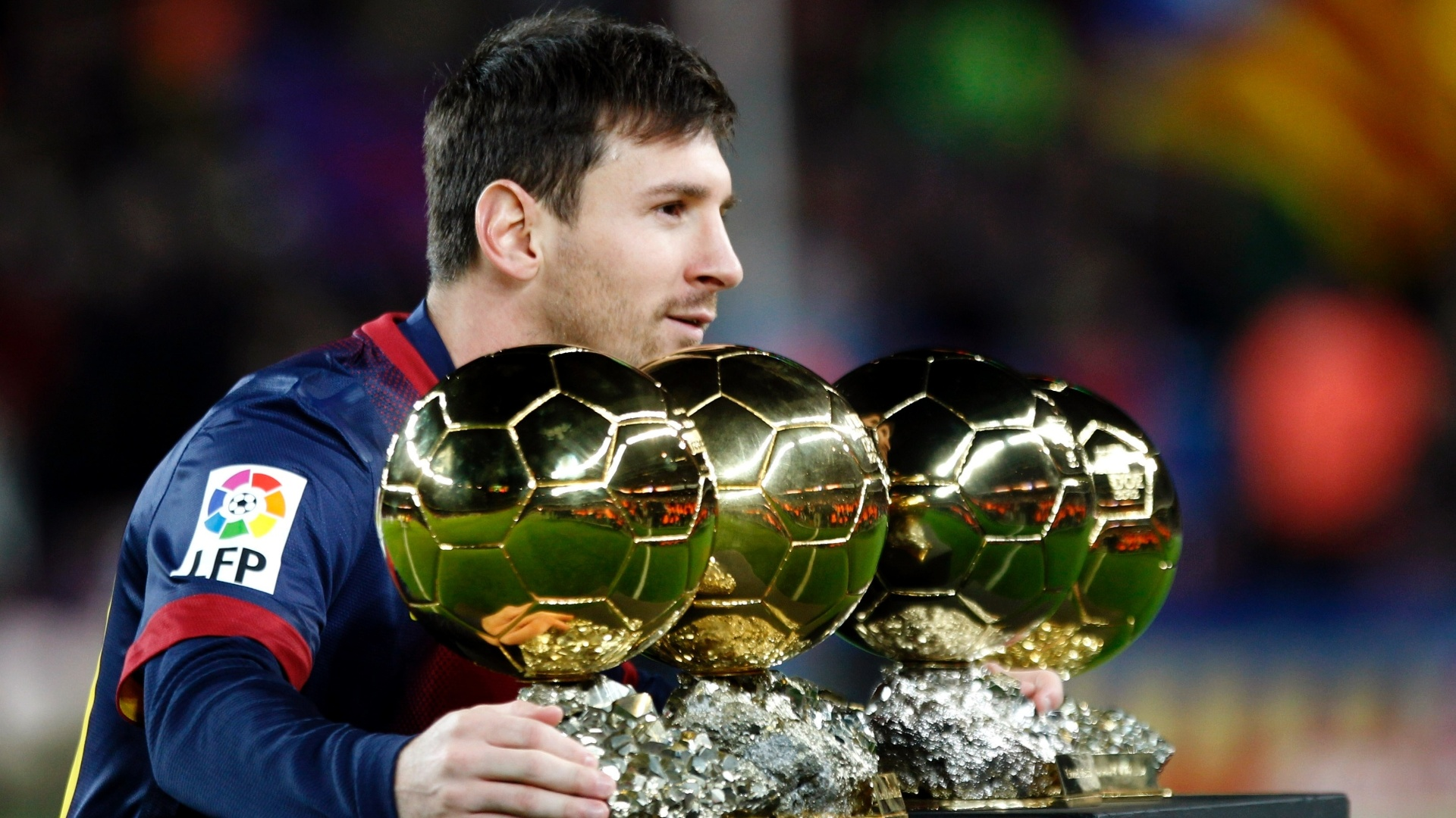 messi-four-ballon-dor