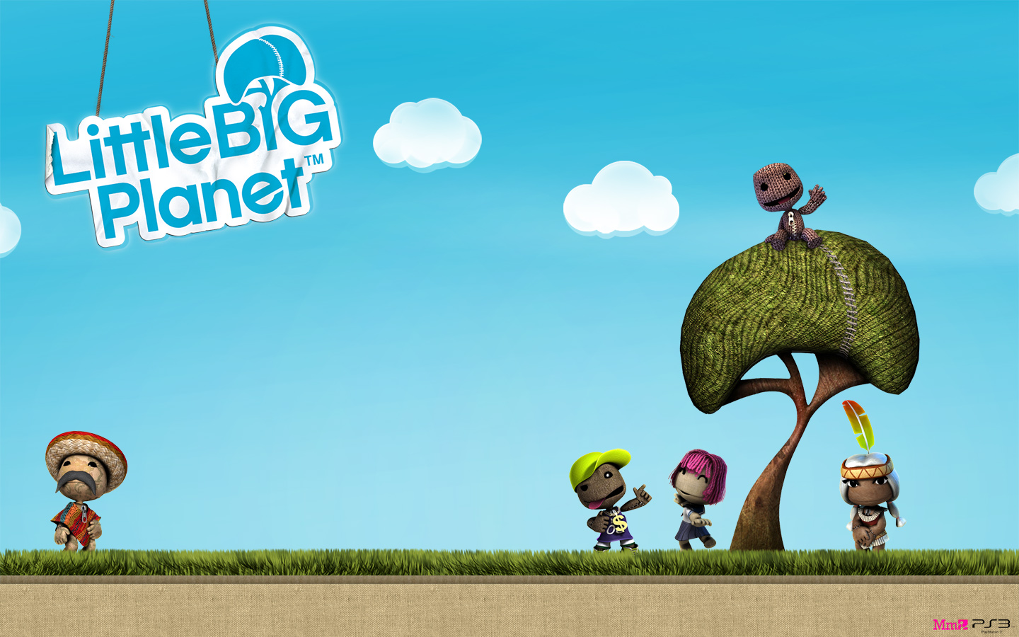 little_big_planet_by_fordgt-d33r6j6.jpg