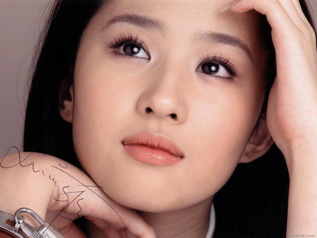 crystal-liu-yi-fei-20869891-1024-768.jpg