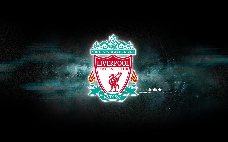 Liverpool FC Wallpaper 1440x900 69389