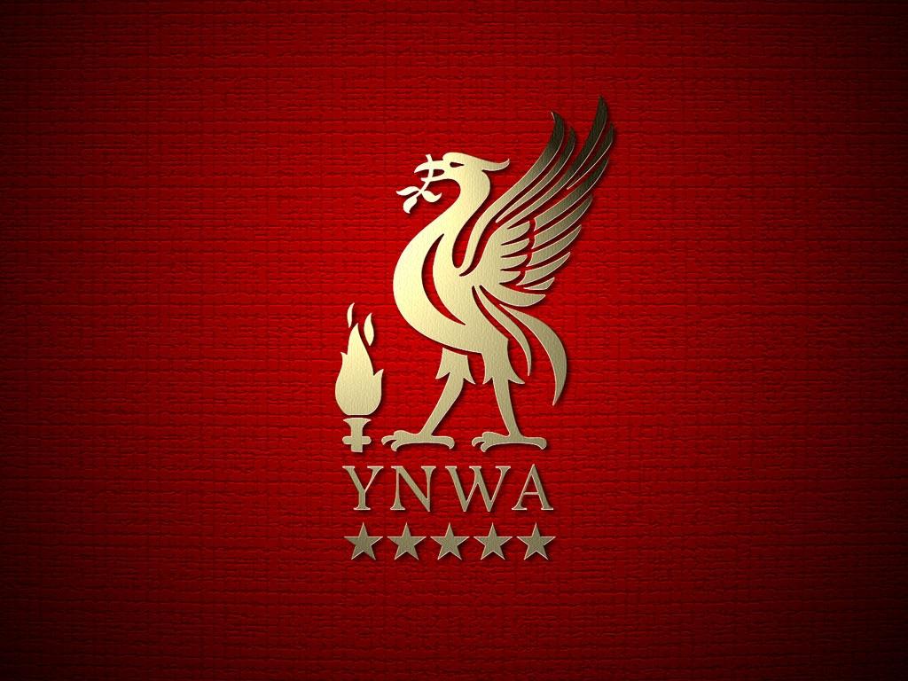 Liverpool F.C. LFC Wallpaper