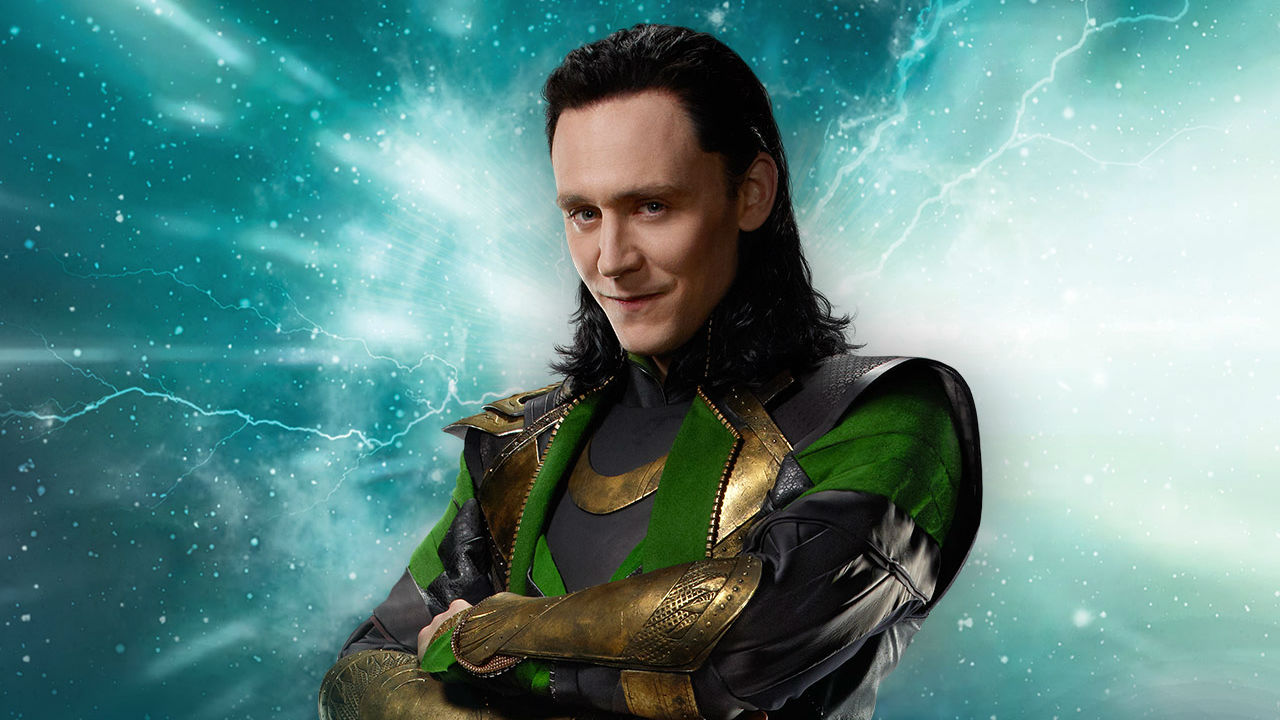 Loki Hates You is a Rhode Island native who plays the part of Loki well. Maybe too well. First, he looks like Tom Hiddleston. Second, his costume is an ...