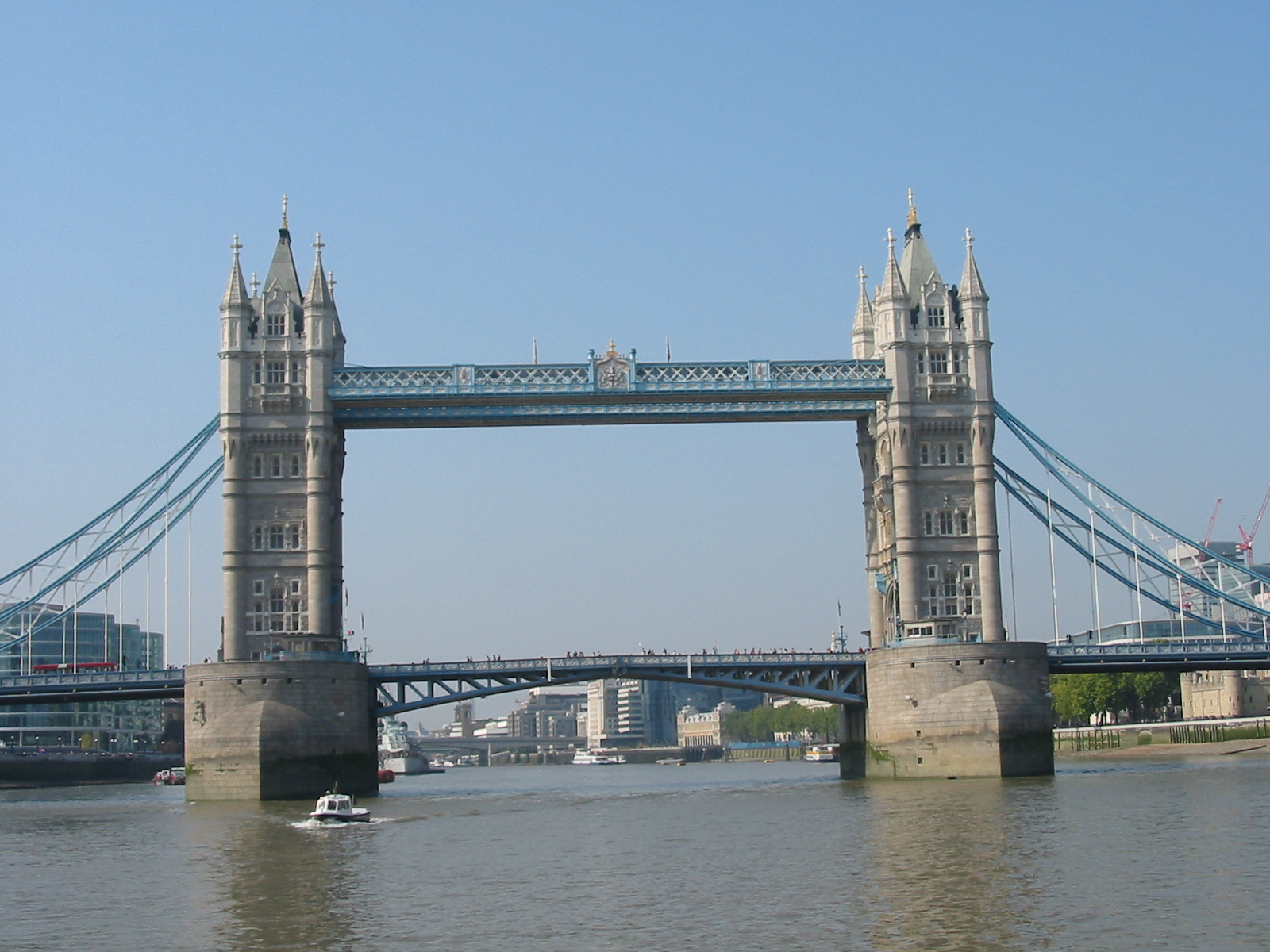 File:Tower Bridge London.jpg