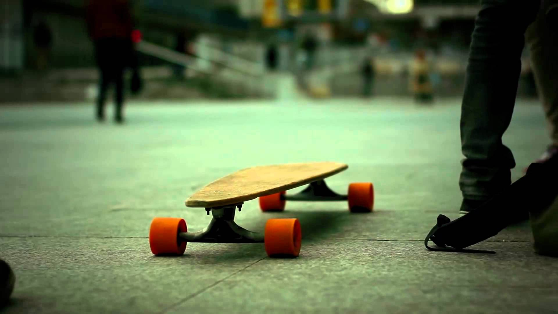 top longboarding wallpapers 1920x1080 - photo #13