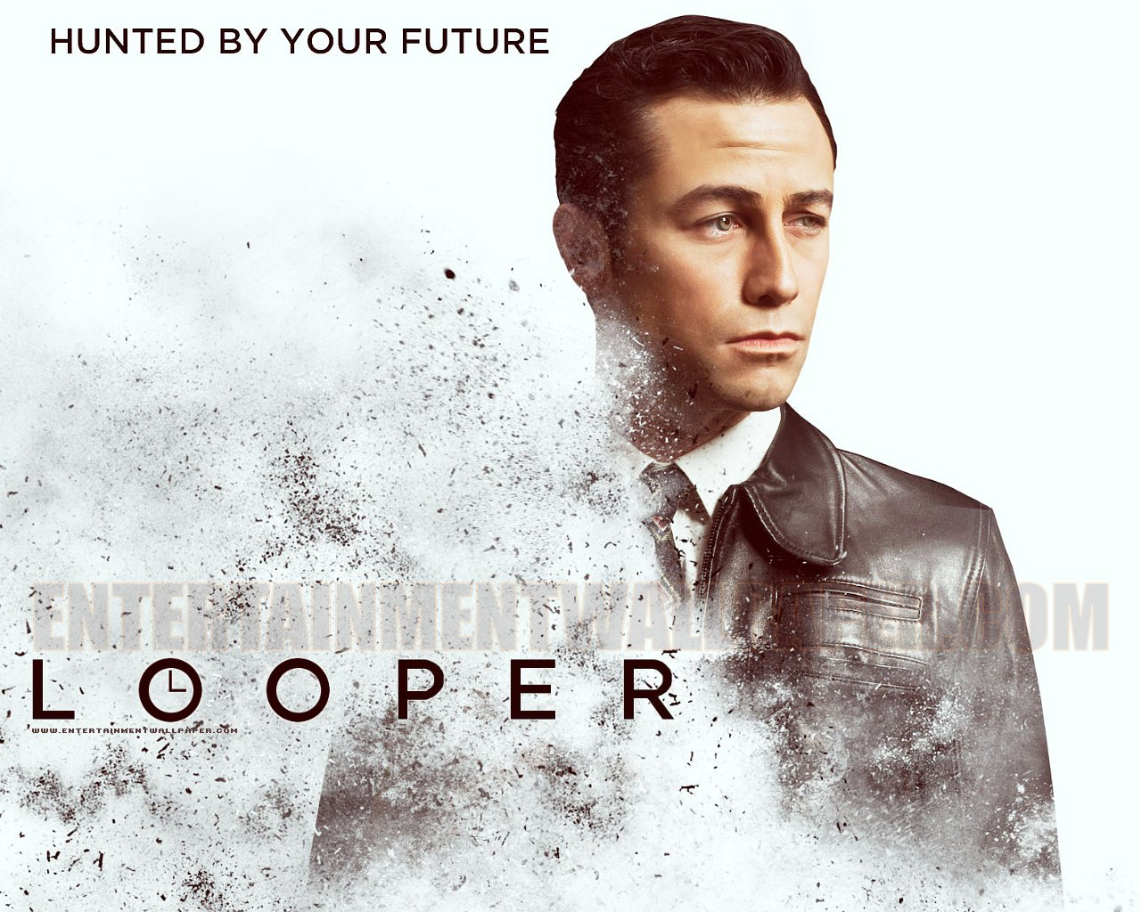 Looper Wallpaper - Original size, download now.