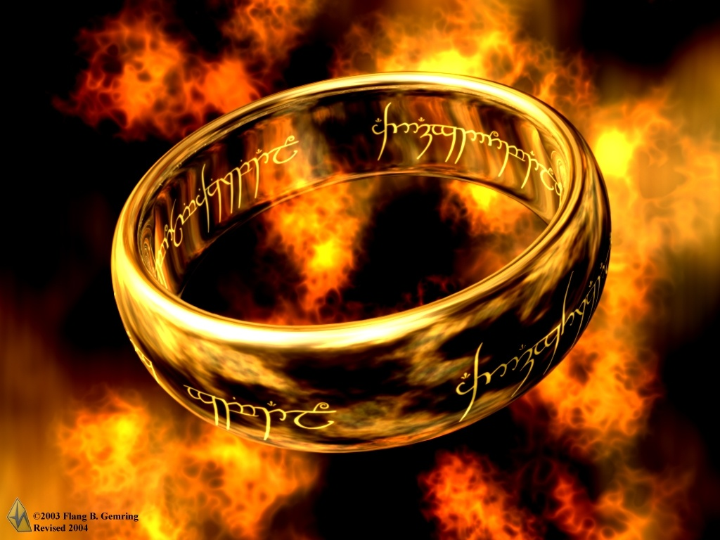 ... Original Link. Download Lord of the Rings The Ring ...