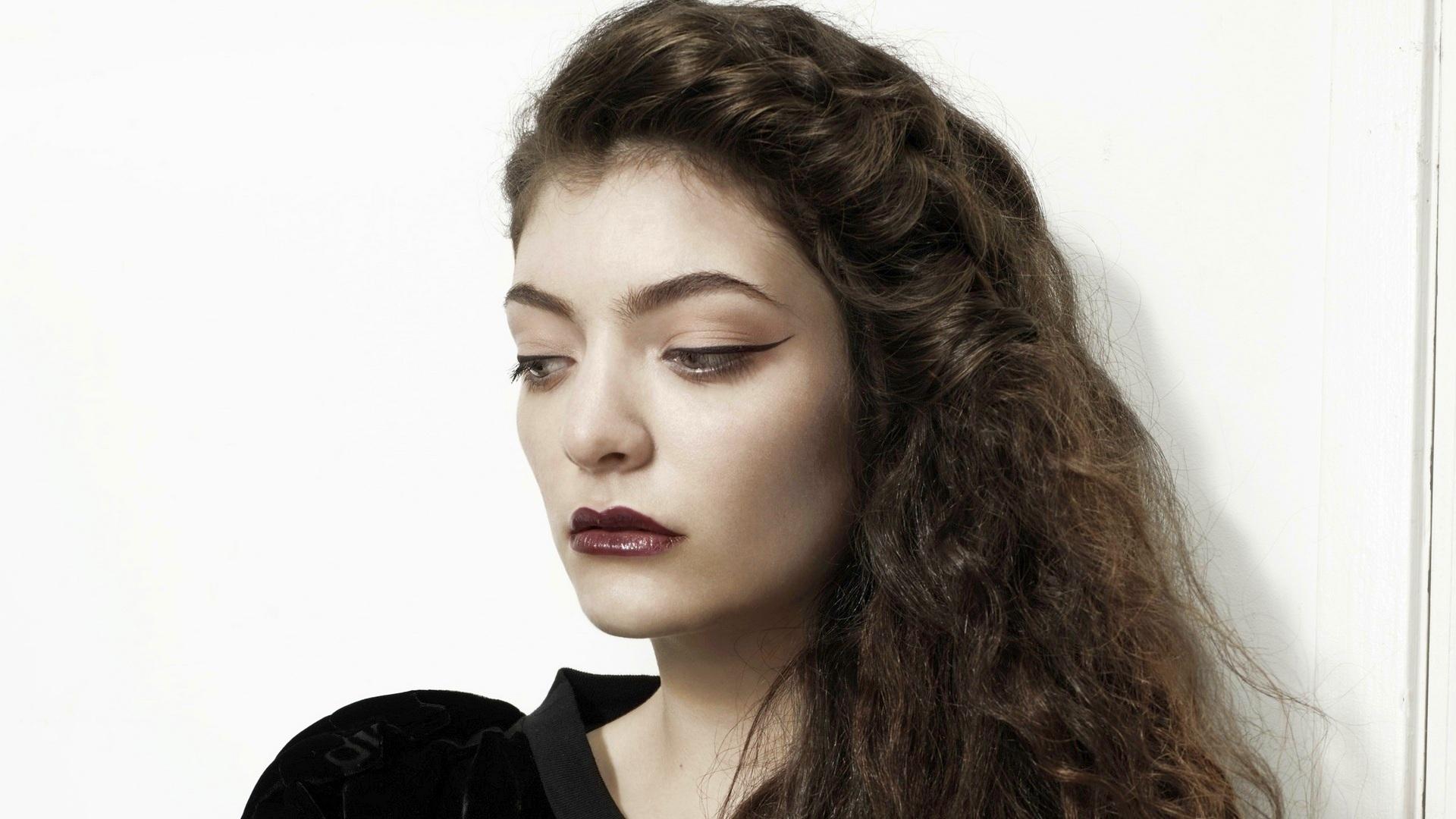 Lorde Lorde