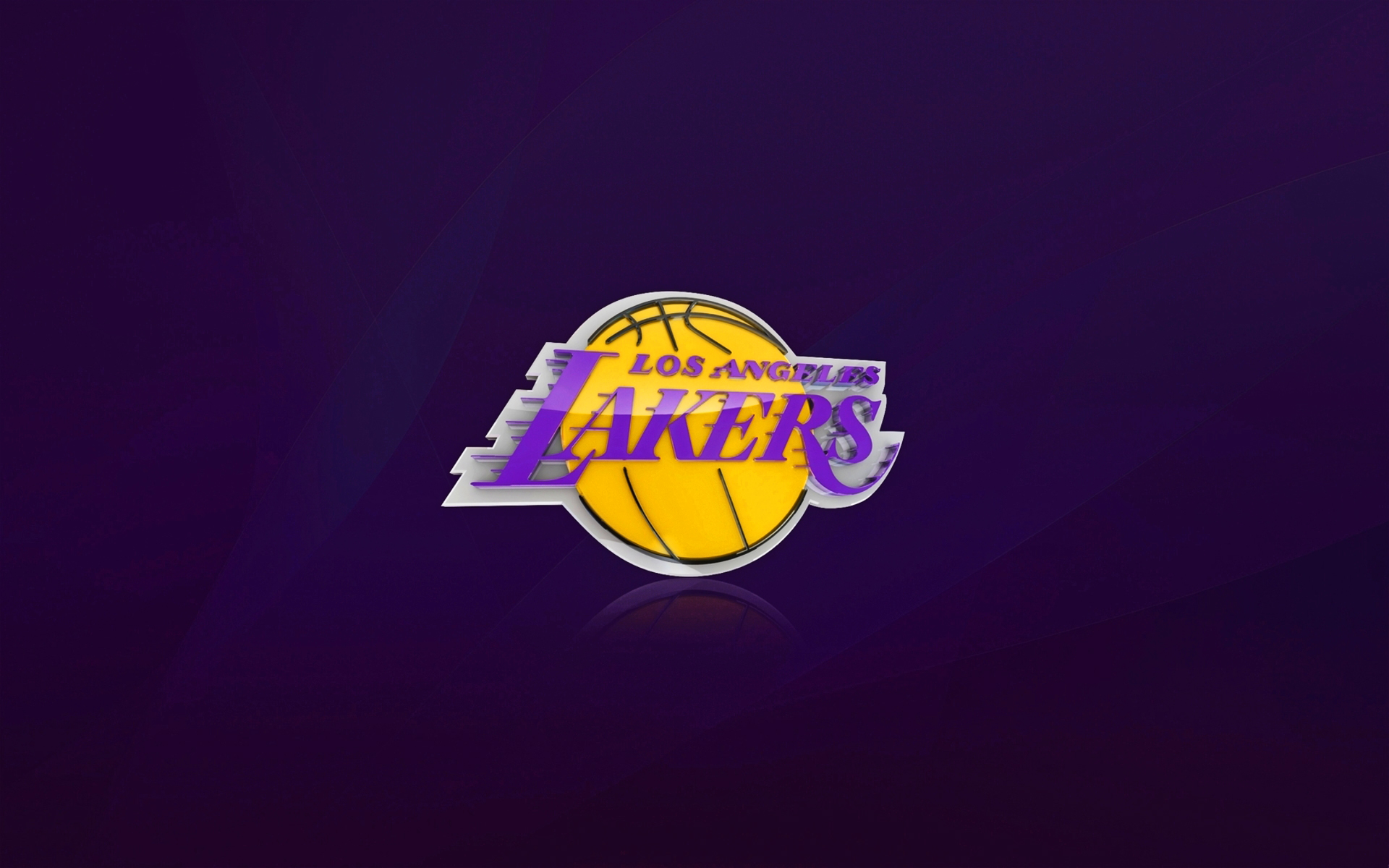 Lakers interested in trading 2014 first round pick. The Los Angeles ...