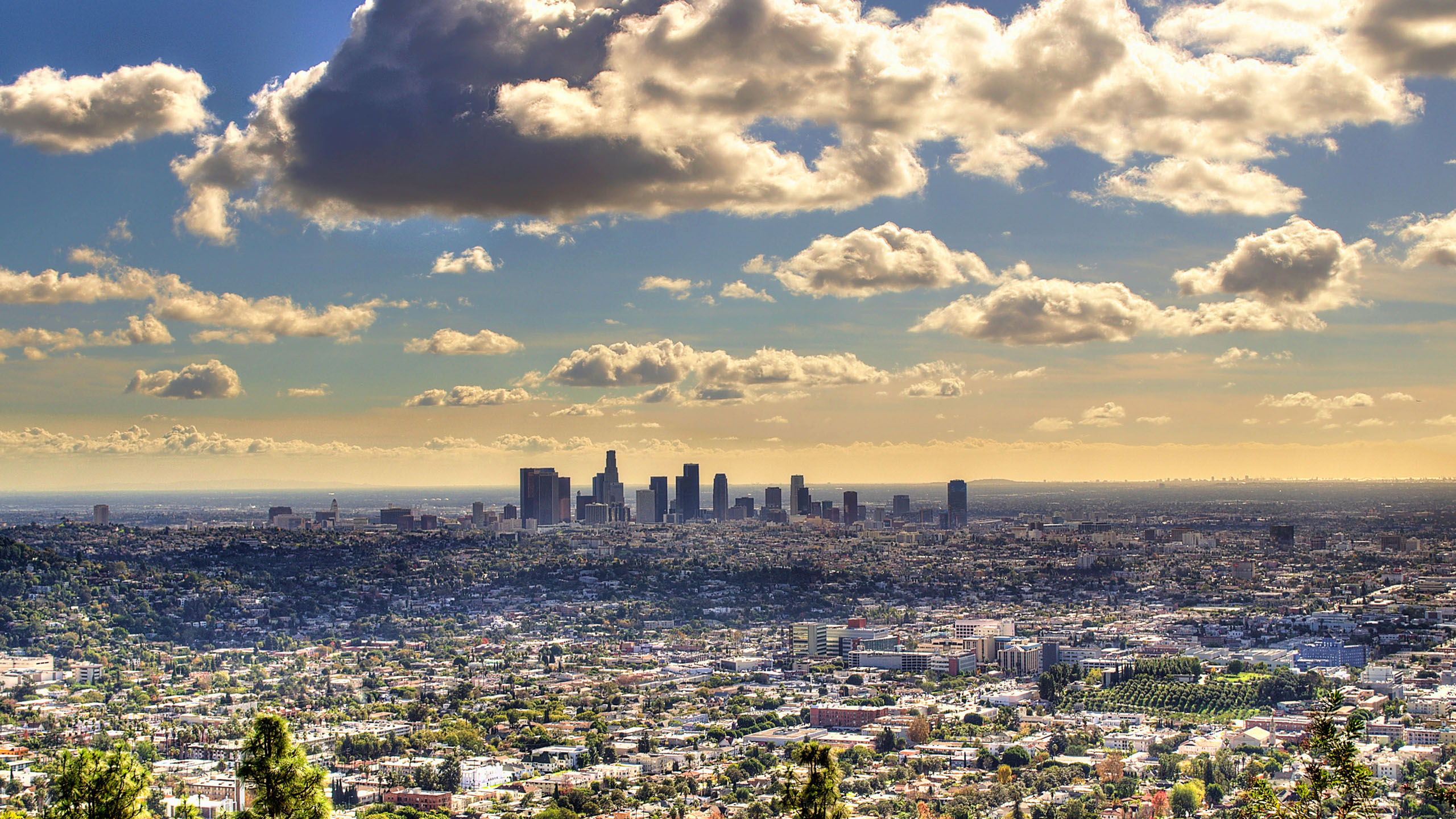 ... fantastic-los-angeles-wallpaper-41391-42384-hd-wallpapers ...