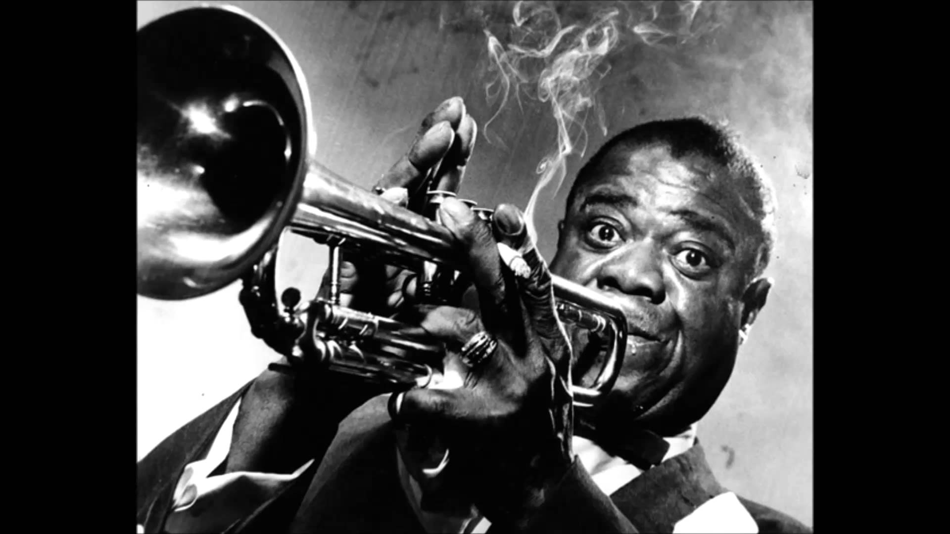 louis armstrong essay simple subjects and simple predicates louis armstrong